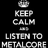metalcore-9408.jpg