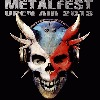 metalfest-open-air-czechia-9324.jpg
