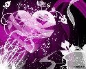 music-is-best-5559.jpg
