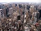 new-york-2590.jpg
