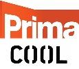 prima-a-prima-cool-1570.jpg