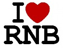 r-b-music-213.jpg