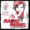 radio-rebel-4714.jpg
