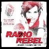 radio-rebel-4714.jpg