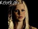 rebekah-mikaelson-7113.jpg