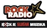 rock-radio-7236.jpg
