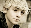 ross-lynch-6345.jpg