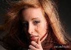 sabina-krovakova-8754.jpg