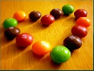 skittles-colour-fruits-1332.jpg