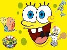 spongebob-v-kalhotach-28.jpg