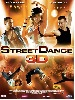 streetdance-190.jpg