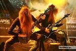 technicky-death-metal-9224.jpg
