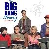 the-big-bang-teory-715.jpg
