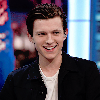 tom-holland-10955.png
