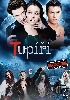 tupiri-685.jpg