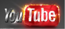 youtube-9278.jpg