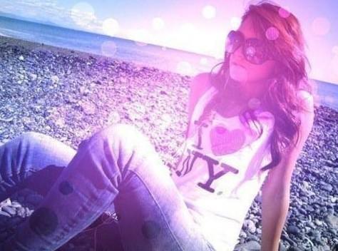 Kimmy_LOVE