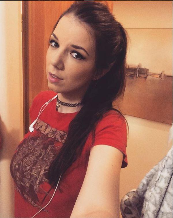Raina
