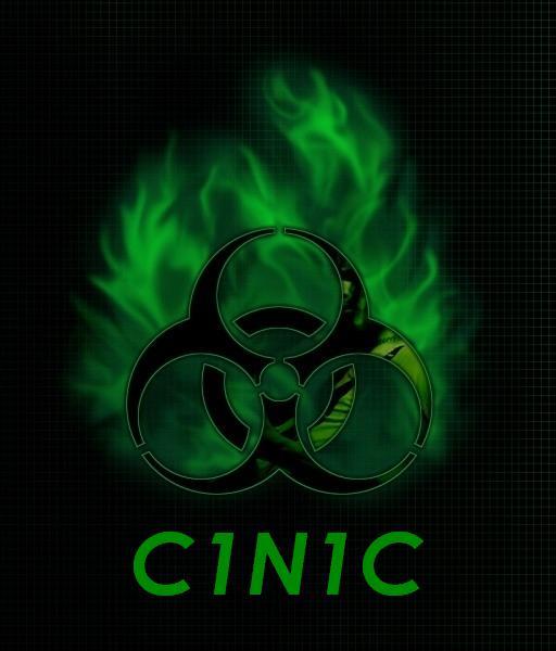C1N1C