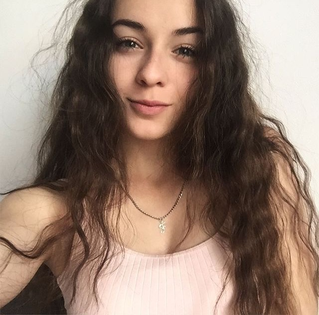 _hornikova_