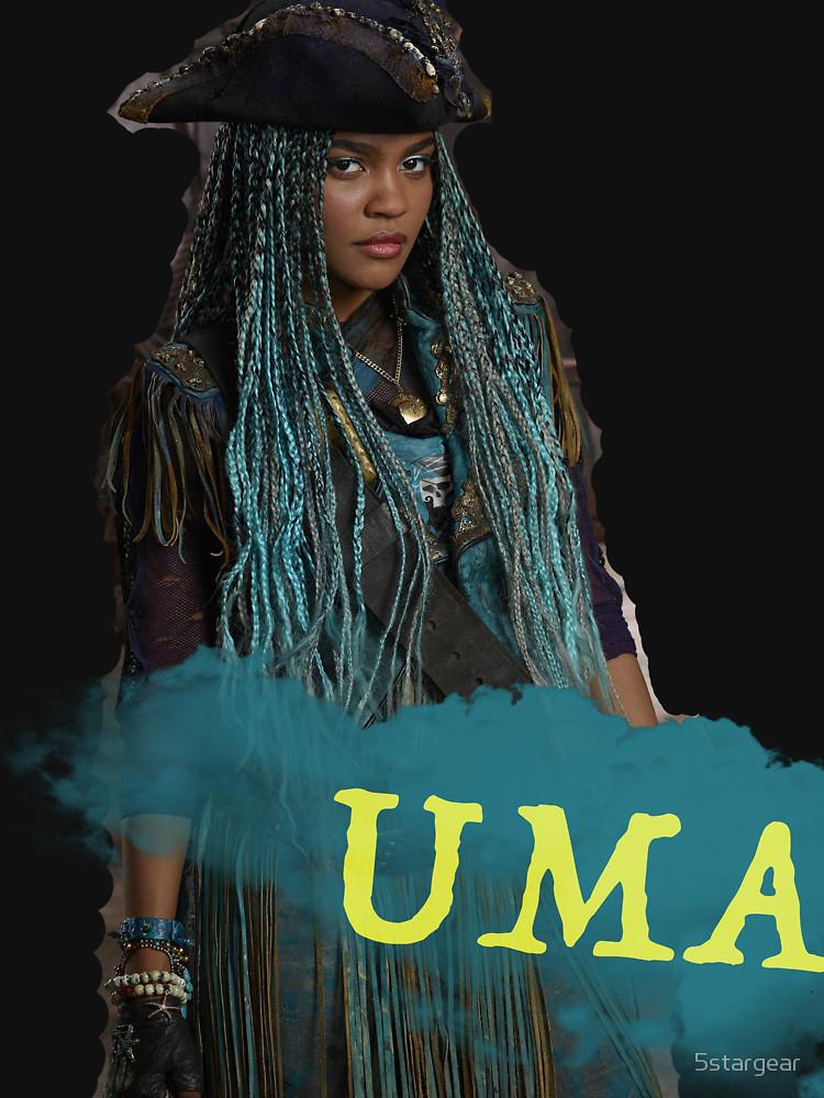 UMA58