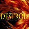 Destroi