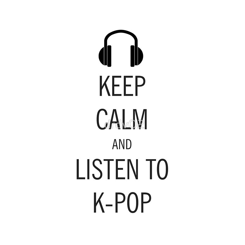 kpopmusic