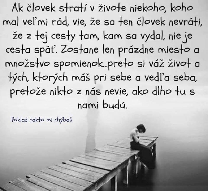 ofF_StaRs