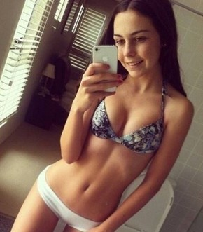 jakarta girl pussy pics
