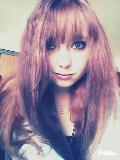 Emo_Blondyna