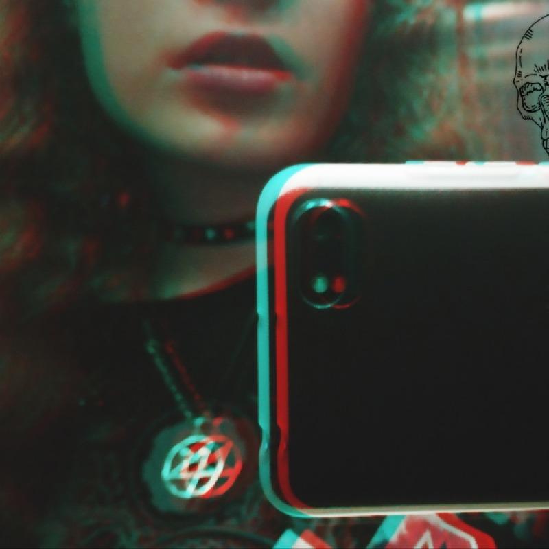 Diana_dream