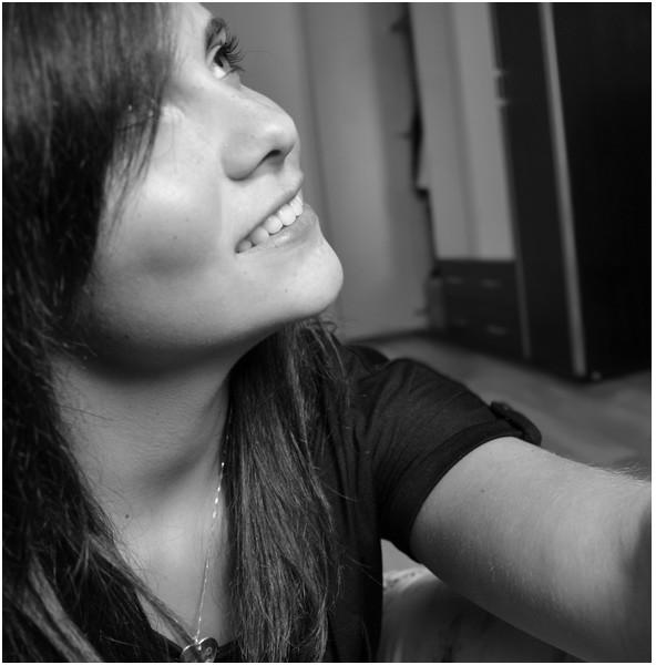 Pic_Pac