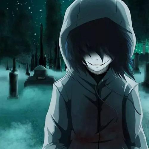 Shadows_Die