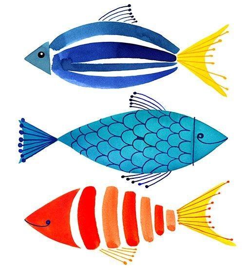 PwoperFish21