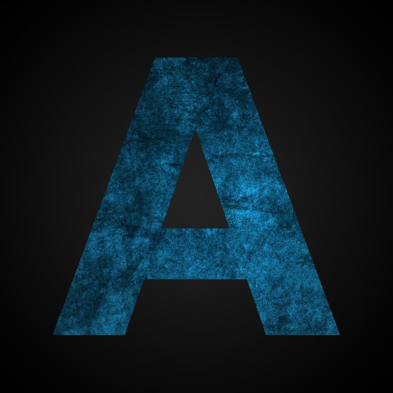_Atom_