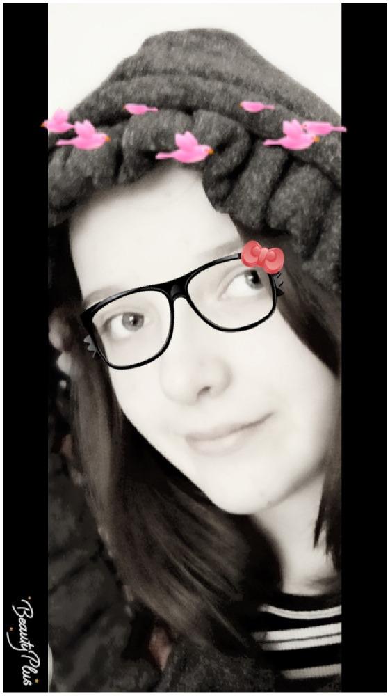 Markyka