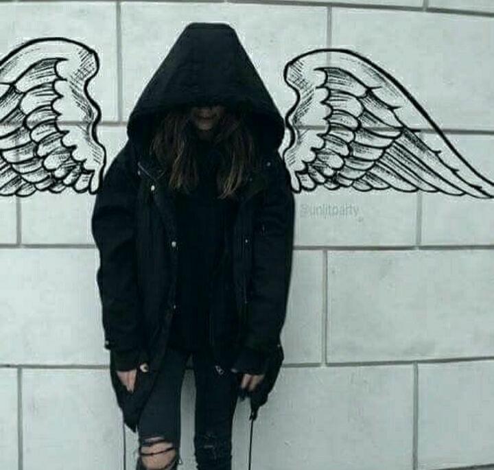 Dark_angel_