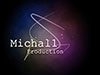Michal1Prod