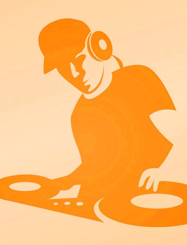 MusicGuy