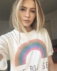 Savannah_