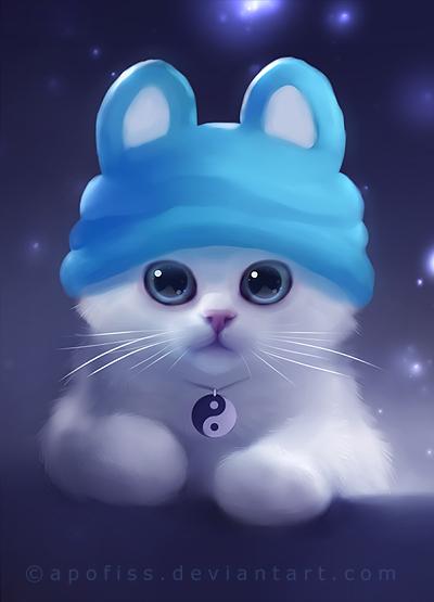 Minnie_Cat