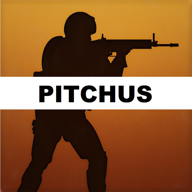 pitchus_