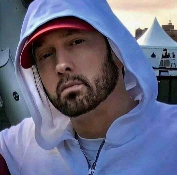 EminemShady