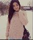ClaudiPukova