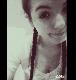 Smiley_xoxo