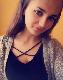 majda_pajda