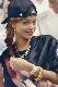 RihannaNavy2
