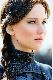 -Katniss_14