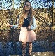 Markova_Misa