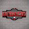 AiggaCZE